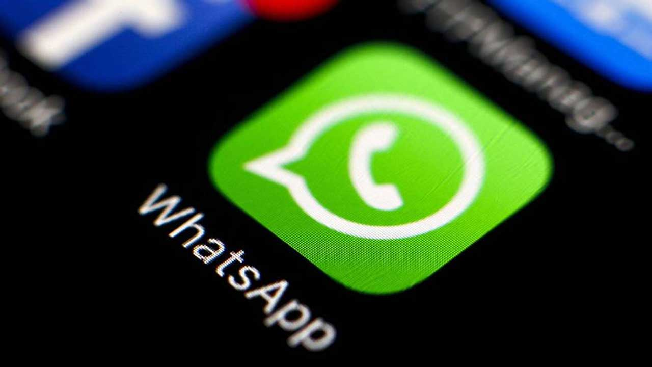 Trucos para escribir más rápido en WhatsApp