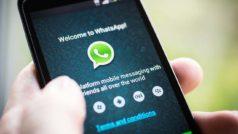 ¿Por qué están desapareciendo las apps de stickers para WhatsApp?