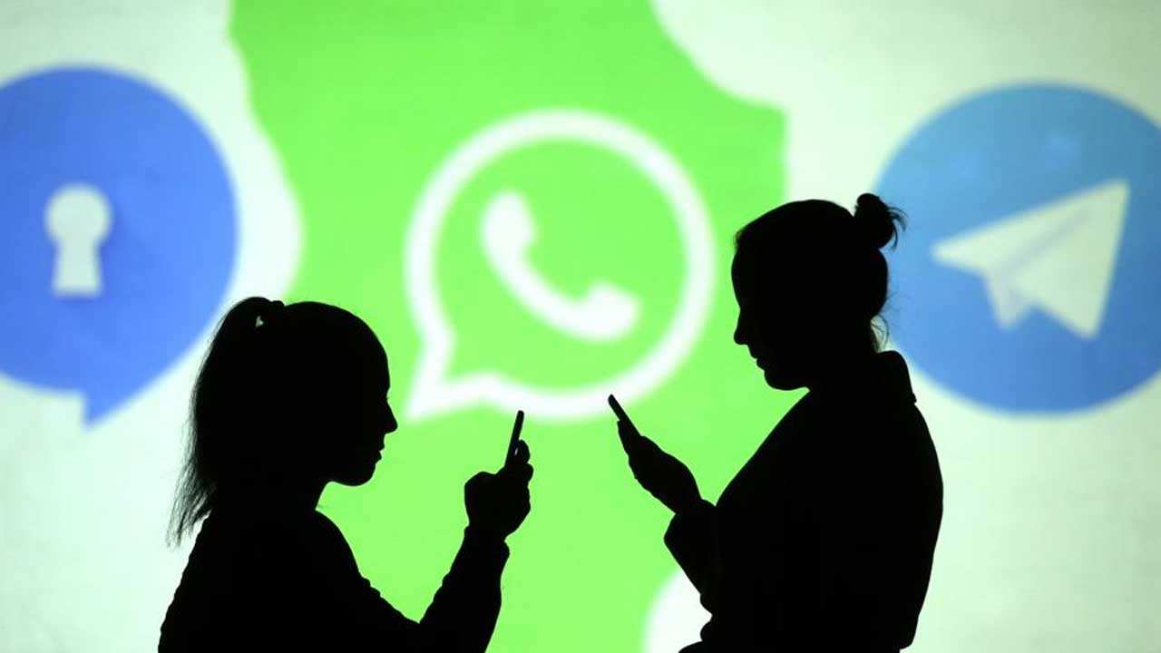 Cómo bloqueo WhatsApp si me roban o pierdo el teléfono móvil