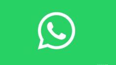 WhatsApp: qué hacer si nos envían un link falso