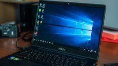 Windows 10: filtrados detalles de la primera actualización de 2019