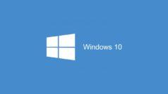 Cómo desactivar las actualizaciones automáticas de Windows 10 para siempre