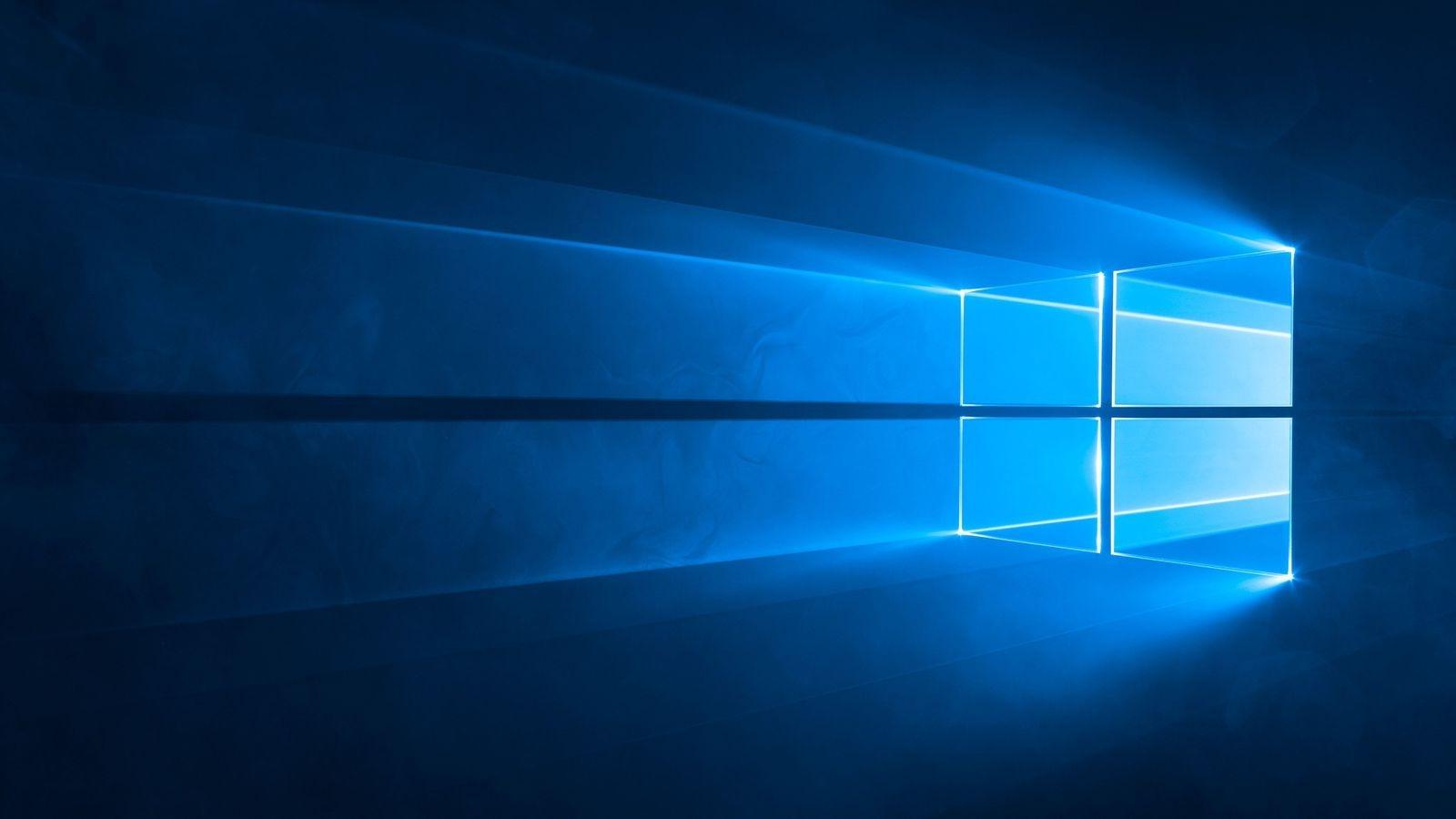 Cómo formatear Windows 10