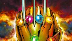 Lobezno será el portador del Guantelete del Infinito en los cómics Marvel