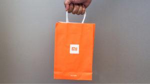 La nueva apuesta de Xiaomi ya está disponible en España