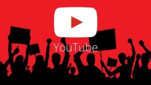 10 vídeos clásicos de Youtube que no nos cansamos de ver