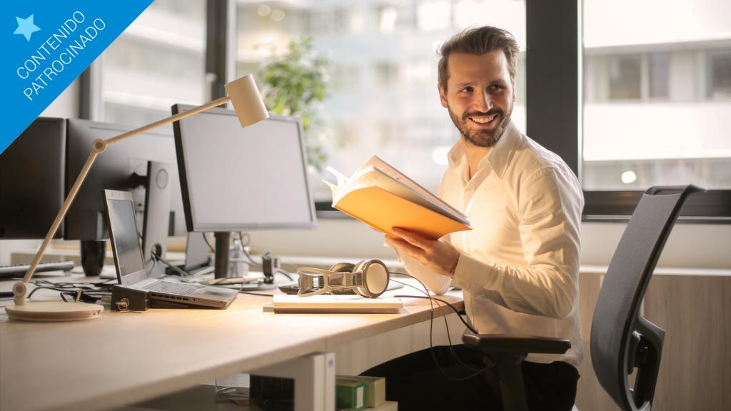 IObit lanza Advanced SystemCare Ultimate 12 para ofrecer a los  usuarios privacidad más segura, mejor seguridad y rendimiento de PC