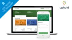La nueva plataforma de dinero digital podría ahorrarte hasta 100 dólares en comisiones bancarias