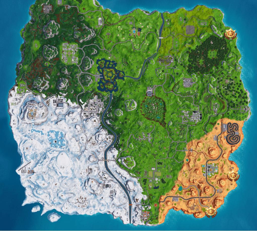 Mapa-fuegos-artificiales-min