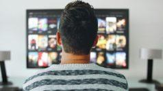 Netflix prueba una opción para reproducir en bucle tu escena favorita