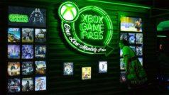 Xbox One: qué servicios de suscripción ofrece la consola de Microsoft
