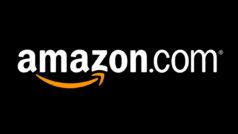 Los mejores regalos para fans de Amazon
