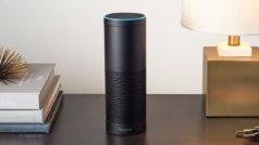 7 cosas que puedes hacer con Amazon Echo y una pregunta: ¿merece la pena?