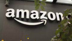 Cómo darse de baja de Amazon Prime antes de que acabe la prueba gratuita