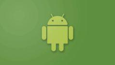 Cómo evitar que las apps de Android usen datos móviles