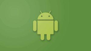 Las 5 mejores apps para personalizar tu Android