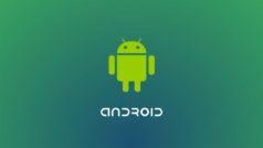 Filtradas imágenes y características de la nueva versión de Android Q