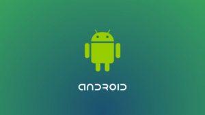 Guía para sacar partido a tu nuevo smartphone Android