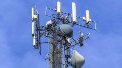 Mitos y verdades sobre las redes 4G