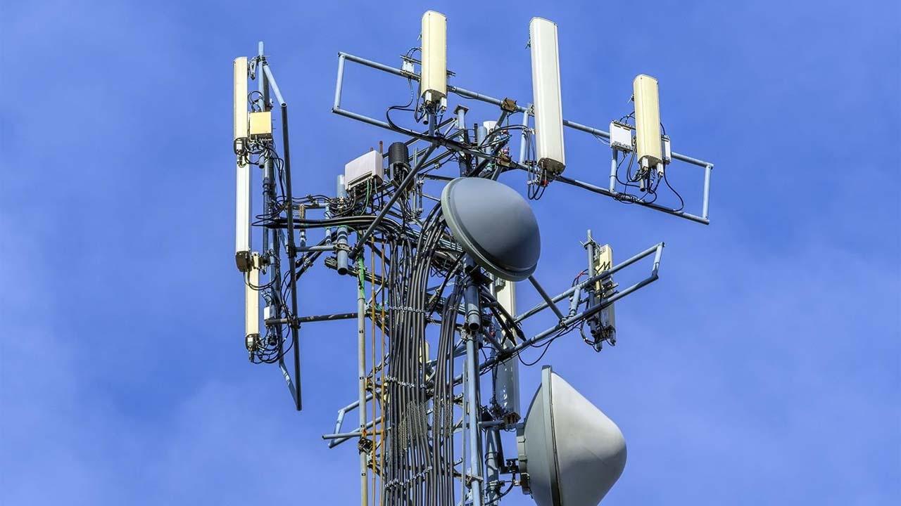 4 mitos y verdades sobre las redes móviles