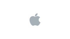 Los mejores regalos para fans de Apple