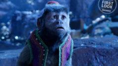 """Aladdin Live Action: las reacciones más """"WTF"""" de los fans"""