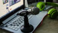6 herramientas para transcribir audio a texto gratis