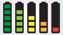 7 baterías portátiles para regalar por Reyes