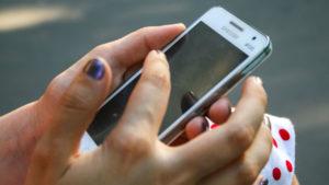 Cómo bloquear un número de teléfono con un móvil Android