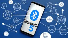 Mitos y verdades sobre el Bluetooth