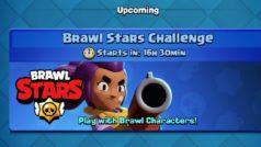 Llega Brawl Stars, el nuevo juego de los creadores de Clash Royale