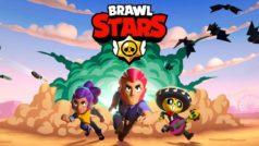 Brawl Stars: tres consejos para conseguir la victoria