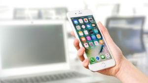 Cómo desactivar la opción Buscar mi iPhone