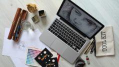 Chrome Canvas, la app para sacar al artista que llevamos dentro