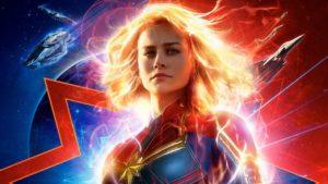 9 claves, secretos y dudas del segundo tráiler de Capitana Marvel