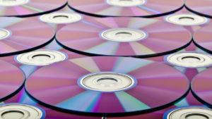 Cómo grabar un CD, DVD o Blu-Ray con estos 5 programas gratis