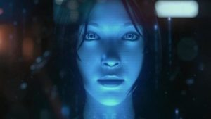 Windows 10: Cómo desactivar a Cortana