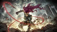 Darksiders 3: qué debes saber antes de comprar el juego