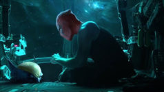 Este tráiler de Avengers: Endgame + Deadpool es lo que los fans estábamos esperando