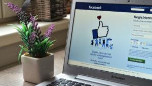 Cómo guardar un vídeo de Facebook