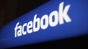 ¿Qué pasa si desactivas tu cuenta de Facebook?