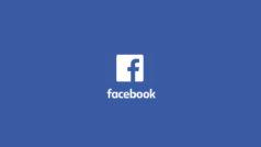 Cómo borrarte de Facebook sin perder ninguna foto o contacto
