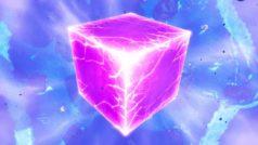 Fortnite: el cubo Kevin reaparece por sorpresa, ¿está vivo?