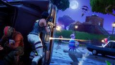 Fortnite Battle Royale: Guía para completar los Desafíos de la Semana 2, Temporada 7