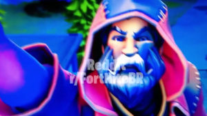 ¿Se ha filtrado el tráiler de la Temporada 7 de Fortnite: Battle Royale?
