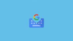 5 trucos para el teclado Gboard en Android