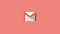 5 trucos para liberar espacio en tu cuenta de Gmail