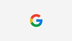 Los mejores regalos para fans de Google