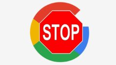 Cómo bloquear páginas web que nos distraen