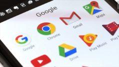 Google: cómo gestionar y borrar tu historial de búsqueda